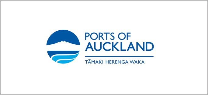 Ports of Auckland sponsor of Excellence in International Trade