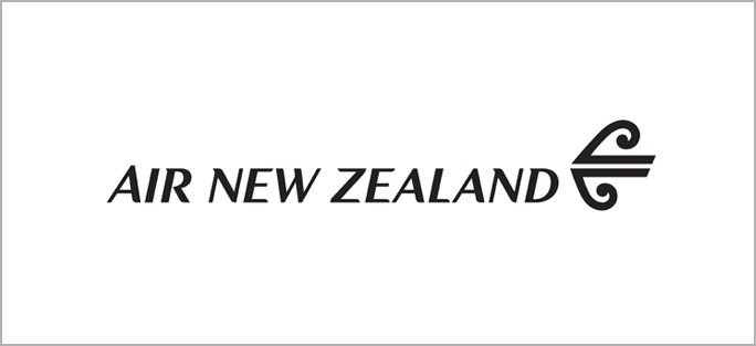 Air New Zealand sponsor of Best Emerging Business