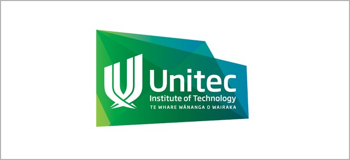UNITEC Institute of Technology sponsor of Excellence in Innovation