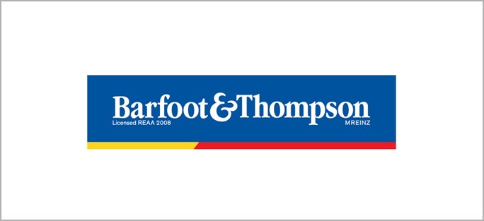 Barfoot & Thompson sponsor of Excellence in Customer Service Delivery