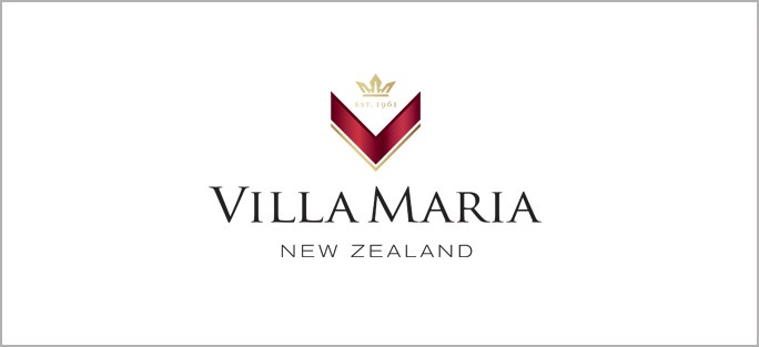 Villa Maria a supporting sponsor