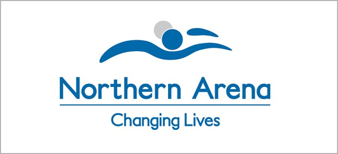 Northern Arena sponsor of Employer of the Year
