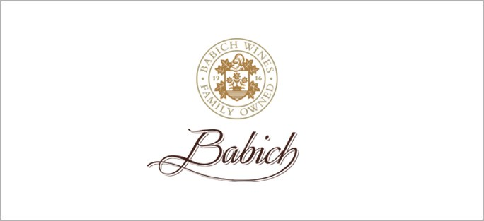 Babich Wines sponsor of Excellence in International Trade