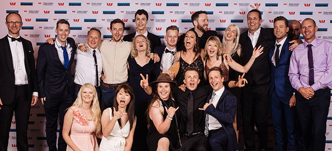 Westpac Auckland Business Awards 2020 North & West Winners